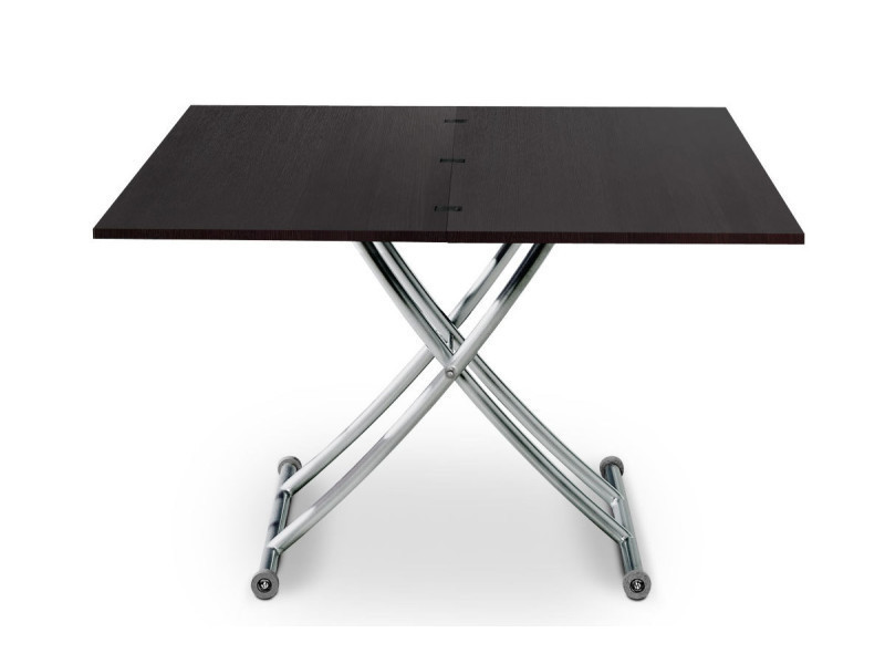 Table basse relevable extensible first weng vente de - Table basse relevable extensible conforama ...