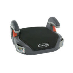 Siège-auto Graco Booster Basic Sport Luxe Groupe 2/3