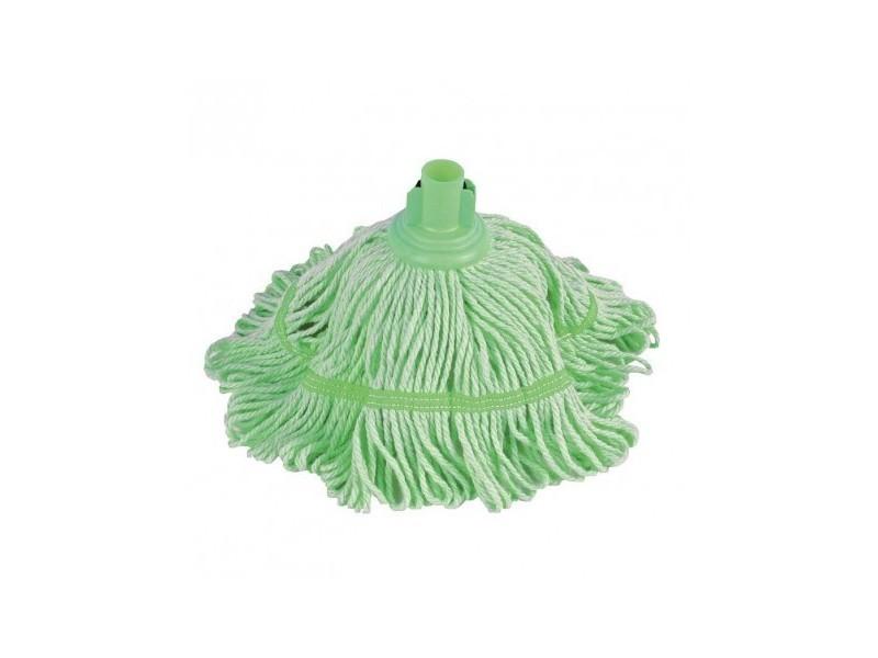 Mop bio fresh jantex vert -