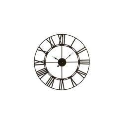 Privilégiez une horloge pratique et adaptée à votre décoration 2674c67b4520
