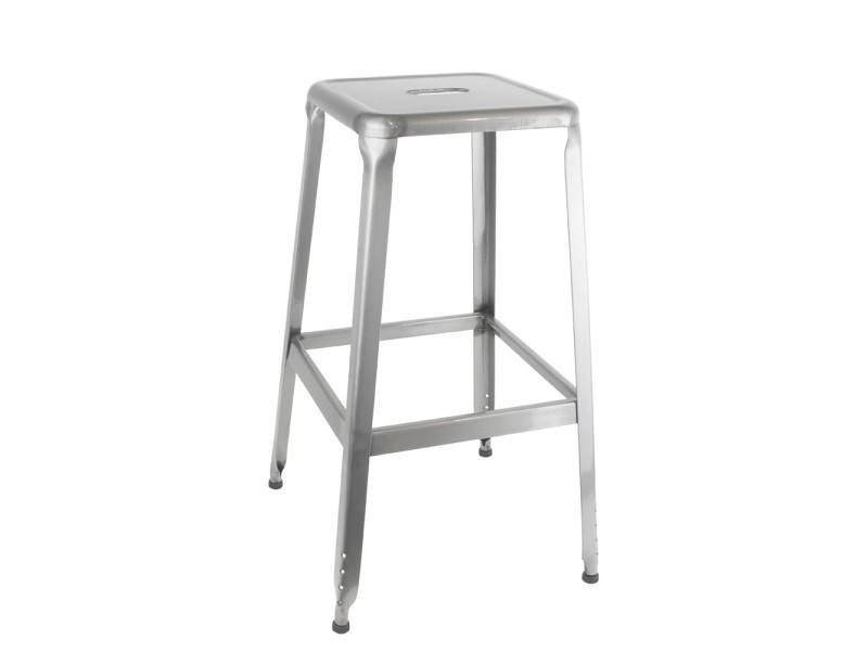 chaises de bar conforama index tabouret de bar conforama blanc with chaises de bar conforama. Black Bedroom Furniture Sets. Home Design Ideas