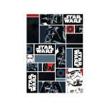 Tapis icons star wars