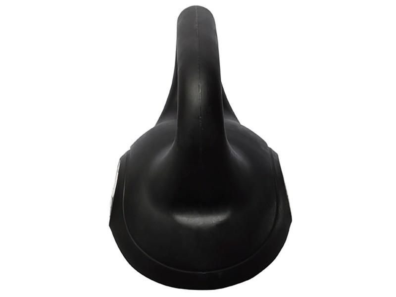 Vidaxl kettlebell de 16 kg 90393