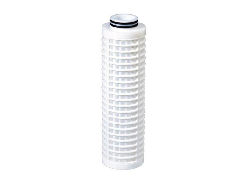 Filtre - station de filtration - station de relevage cartouche filtre lavable vital 50 u a joints toriques - durée 2 ans