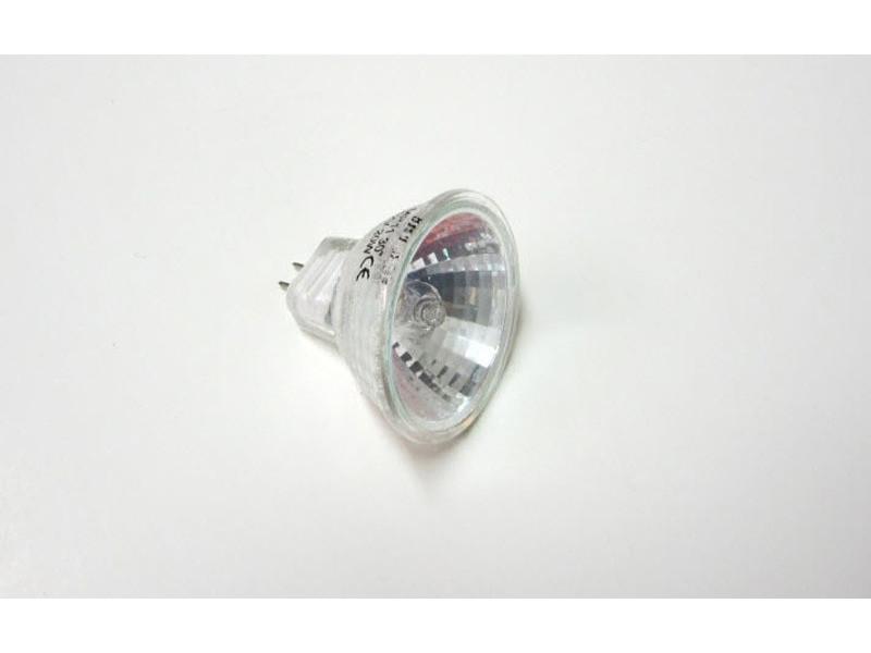 Lampe halogene 20w/12v reference : c00136154