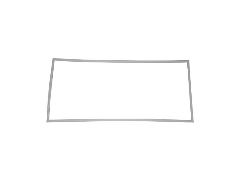 Joint magnetique refrigerateur blanc 26 reference : c00030870