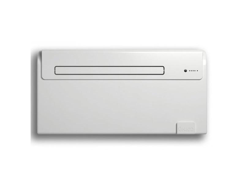 Climatiseur Sans Unit Extrieure Unico Inverter Sf  Ol