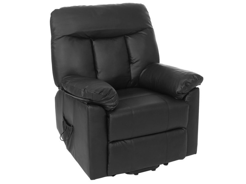 Fauteuil De Television Watford Fauteuil Relax Chaise Longue Aide