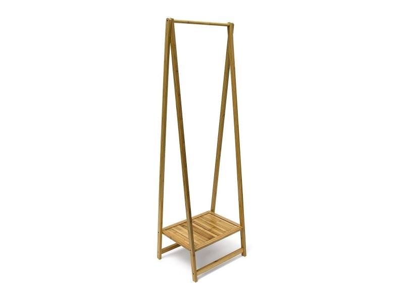 penderie bois conforama top design penderie en fer forge conforama limoges penderie bois metal. Black Bedroom Furniture Sets. Home Design Ideas
