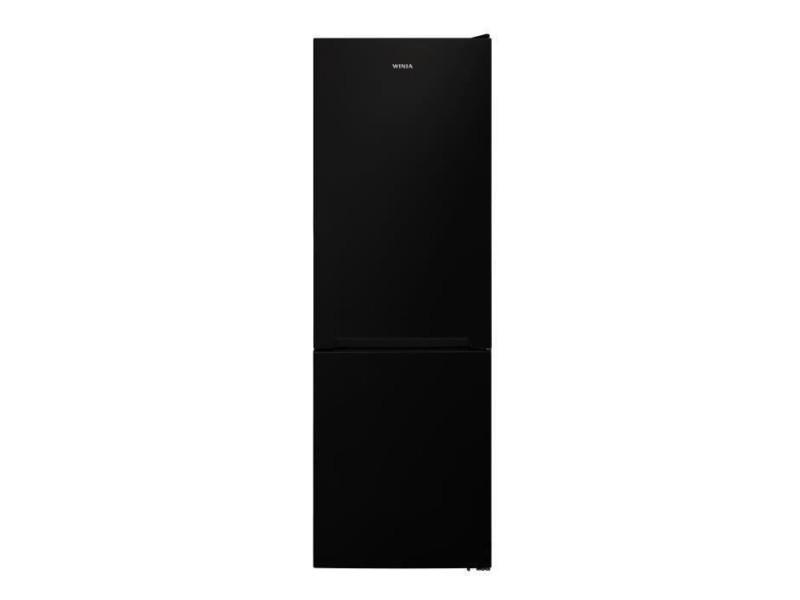 Réfrigérateur combiné winia, dae8809721514498 DAE8809721514498