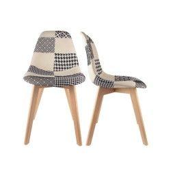 tous les mod les de chaises que vous aimez sont dans notre boutique. Black Bedroom Furniture Sets. Home Design Ideas