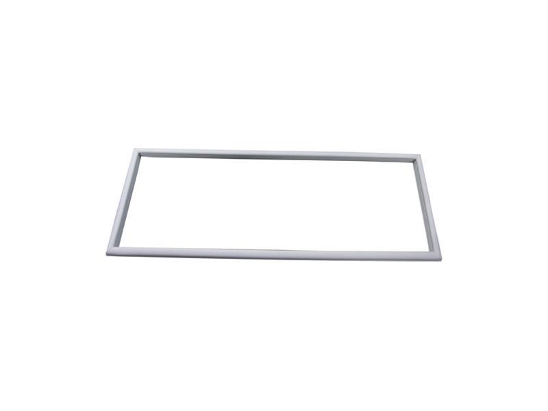 Joint magnetique gris porte congelateur reference : 294058826