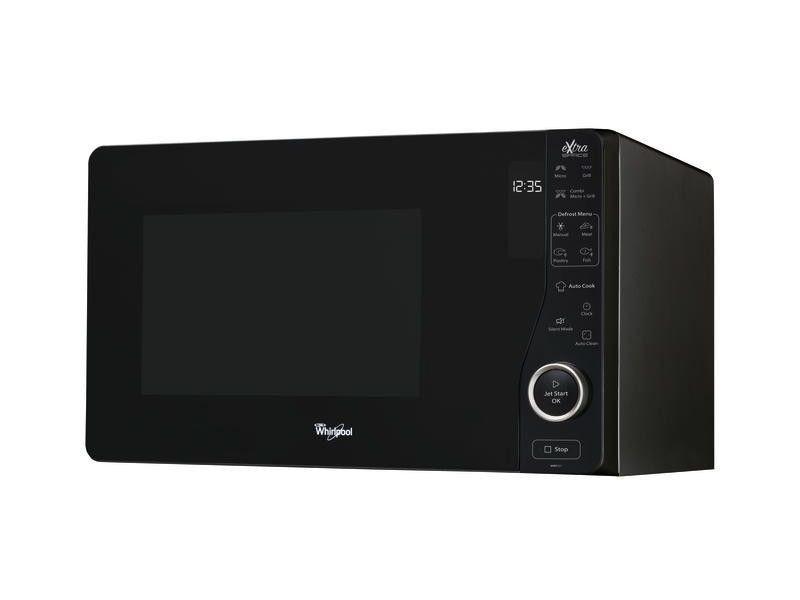 Micro-ondes + grill 25l 700w noir - mwf421nb mwf421nb