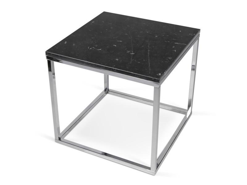 Paris prix - temahome - table d'appoint 50cm \