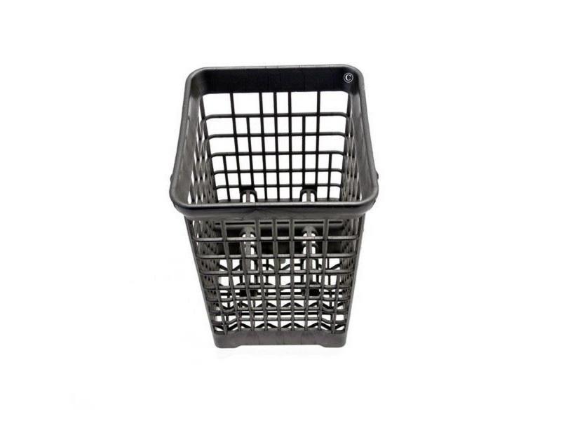 Petit panier a couverts lave-vaisselle de dietrich 32x3585