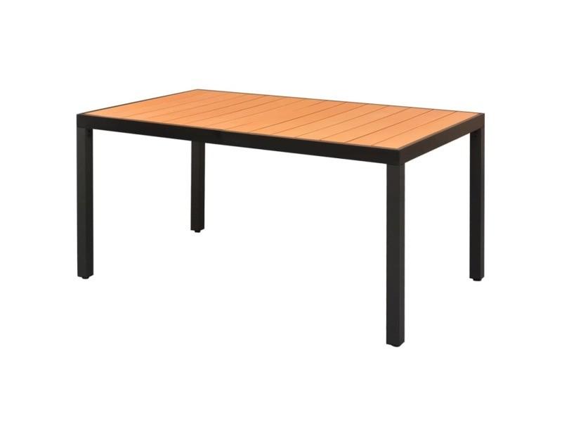 Inedit meubles de jardin selection dakar mobilier d ...