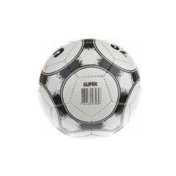 Ballon foot m toys soccer taille 5