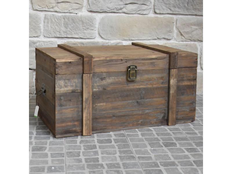 Rangement Cm Grand 90 Table Bois Coffre X 56 De Bouteille Basse ChQxBtsrd