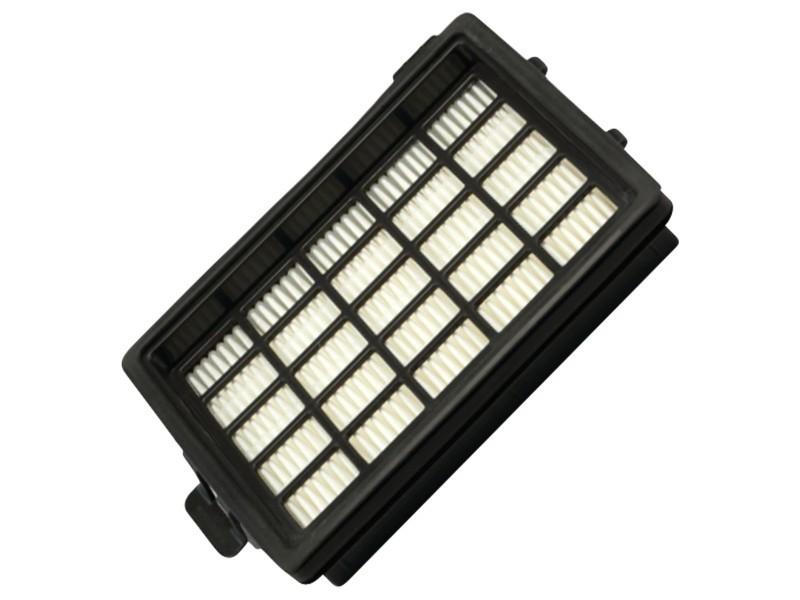 Filtre hepa crp493/01 aspirateur philips 422245946161