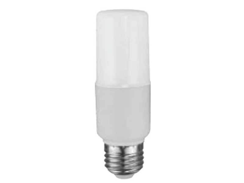 Ampoule led e27 12w epi (équivalent 100w) - blanc naturel 4100k NEW-EPI-E27-12W-NW