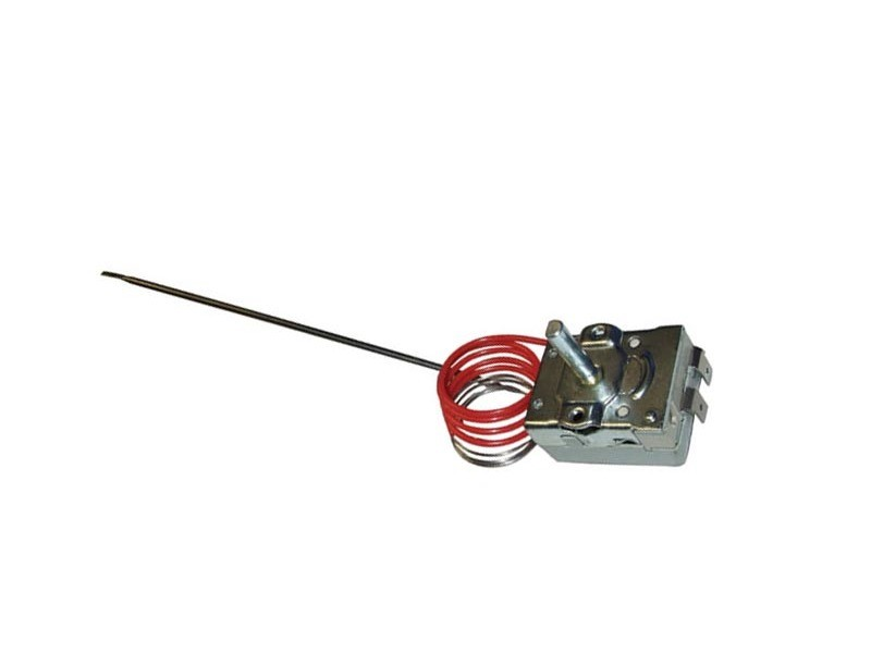 Thermostat de four 50-250°c reference : 32005110