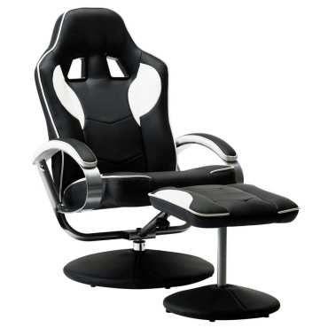 Icaverne fauteuils de jeux categorie fauteuil inclinable