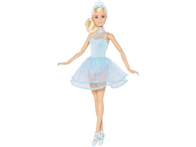 Calendrier Avent Barbie.Calendrier De L Avent Barbie Vente De Mattel Conforama