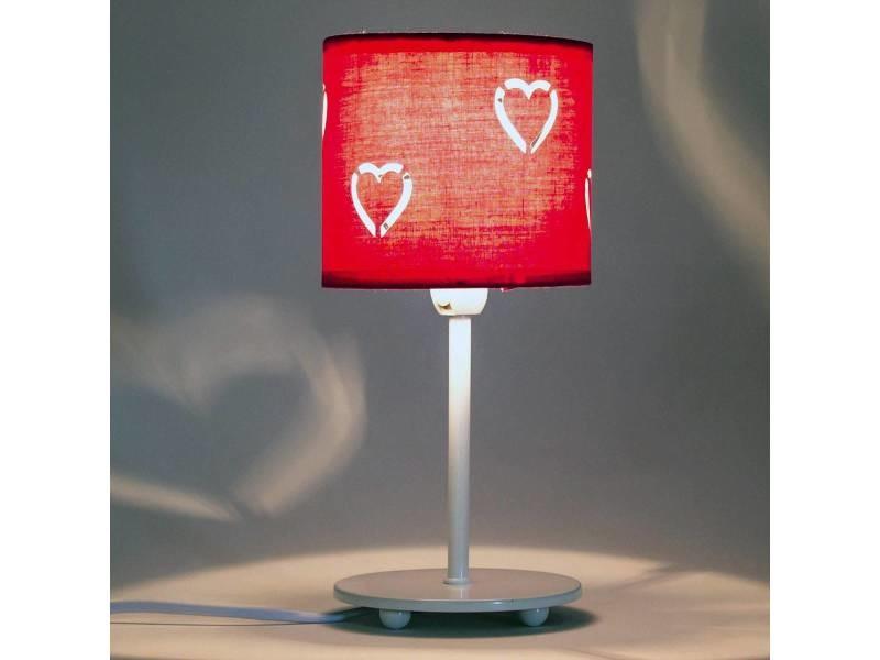 lampe de chevet hello kitty conforama interesting meuble pour pc de bureau conforama lampe de. Black Bedroom Furniture Sets. Home Design Ideas