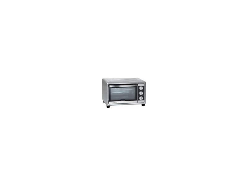 Four bon cuisine 20 litres ariete - modèle 981 981