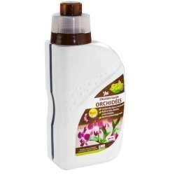 Engrais orchidées liquide 500ml
