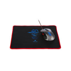 Ngs souris gaming gmx-105