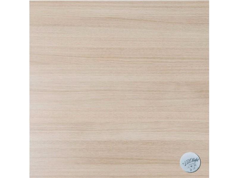 Plateau de table bistrot carre 68 cm TT00280NA