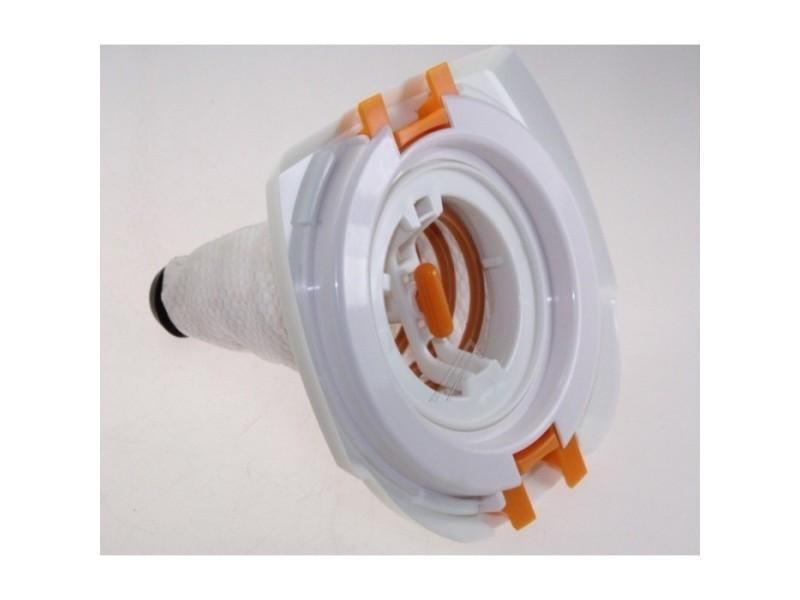 Filtre interne pour aspirateur rapido electrolux