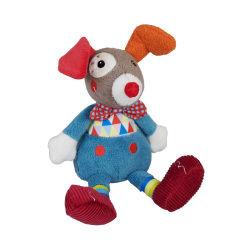Gustave le petit clown magic circus