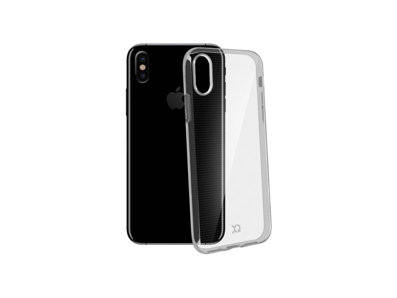 coque iphone 8 ouvrable