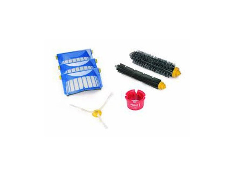 Kit de remplacement serie 600 reference : acc233