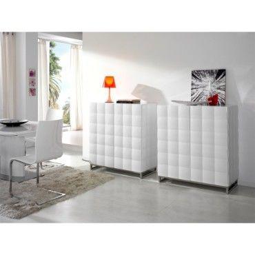 Buffet led conforama mobilier utile meubles de rangement for Meuble urano