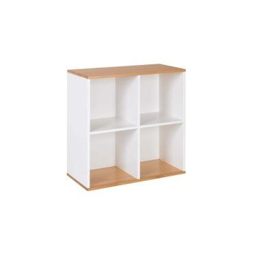 cube de rangement conforama simple cube de rangement cube de rangement bois pas cher with cube. Black Bedroom Furniture Sets. Home Design Ideas