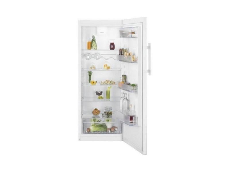 Réfrigérateur 1 porte electrolux, lri1df39w