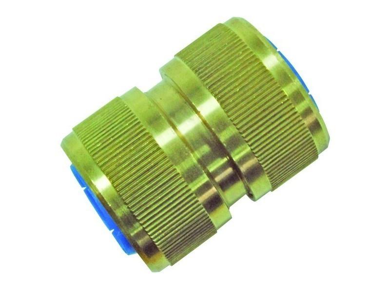Boutté - réparateur rapide pour tuyau ø19 2102745