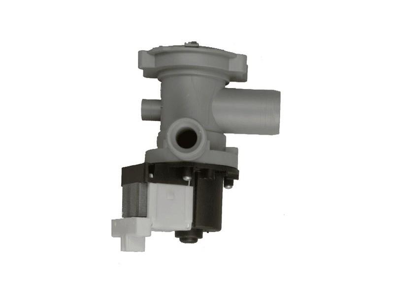 Pompe vidange pour lave linge scholtes - c00080667