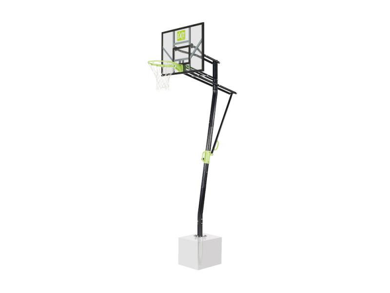 Panier de basket inground exit galaxy 46.03.10.00