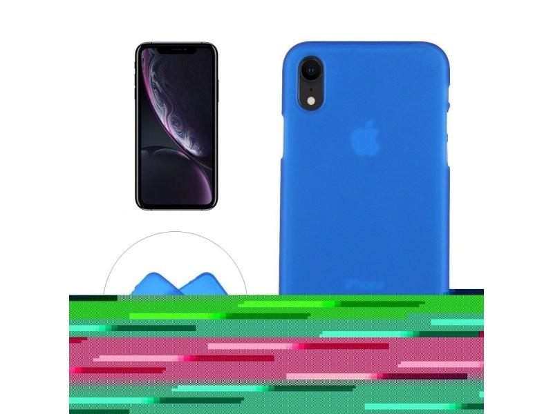 coque iphone xr peinture