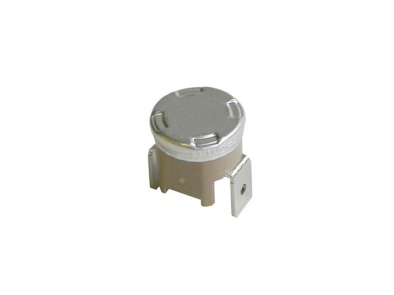 Thermostat 160° reference : 5228103500