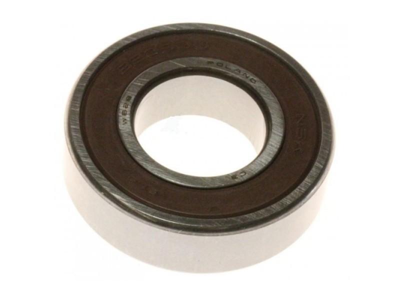 Roulement 6205-2rs-c3 etanche pour lave linge