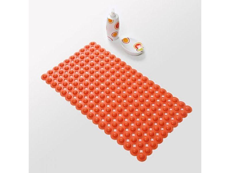 tapis orange conforama escalier escalier tapis d orient. Black Bedroom Furniture Sets. Home Design Ideas