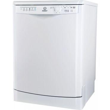 lave vaisselle posable indesit dfg26b16fr dfg26b16fr vente de lave vaisselle encastrable. Black Bedroom Furniture Sets. Home Design Ideas