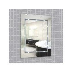 miroir salle de bain conforama - 28 images - meuble avec vasque ...