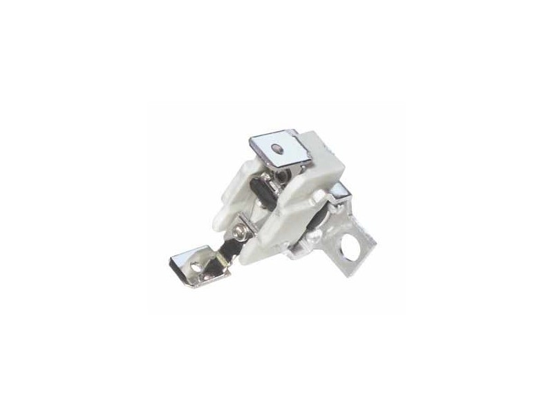 Thermostat de securite 250°c reference : ss-182110