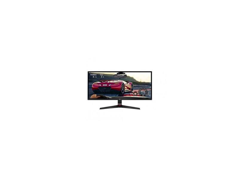 ecran lg 29um69g 73 66 cm 29 pouces wqhd ips dp hdmi vente de ecran d 39 ordinateur. Black Bedroom Furniture Sets. Home Design Ideas